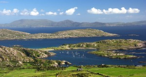 ring-of-kerry11