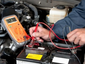 car-battery-diagnostic-replacement-sunshine-coast